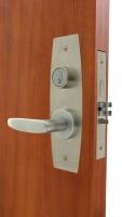 Door Protection Plate