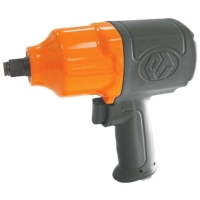 Cens.com 1/2 Impact Wrench PNEUTREND INDUSTRY CO., LTD.