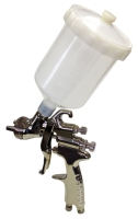 Cens.com Air Spray Gun PNEUTREND INDUSTRY CO., LTD.