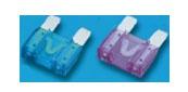 Cens.com Fuses PROFUSE ELECTRONICS CO., LTD.