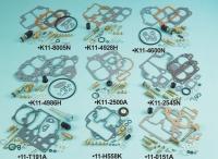Carburetors  Repair Kits