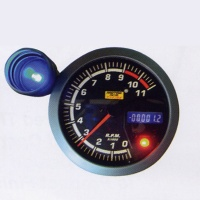 Cens.com Gauges DEPO RACING TECHNOLOGY CO., LTD.