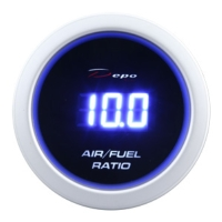 Cens.com Tachometer DEPO RACING TECHNOLOGY CO., LTD.
