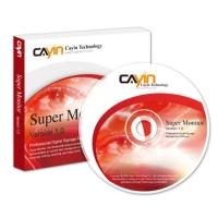 SuperMonitor – Digital Signage Monitoring Software