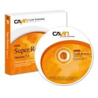 SuperReporter - Digital Signage Reporting Software
