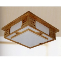 Cens.com Ceiling Mounts GEDUN LIGHTING & ELECTRICAL APPLIANCES FACTORY