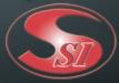 SSI EXHAUST INDUSTRIAL CO., LTD.