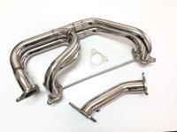 Manifold for Subaru EJ25