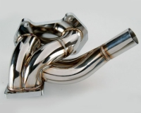 Exhaust Manifolds for RX-7