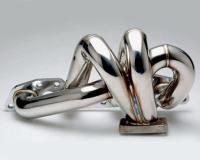 Manifold for Nissan Silvia