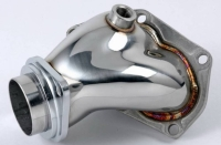 Turbo Outlet for EVO 7-9