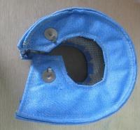 Turbo Blanket (Blue)