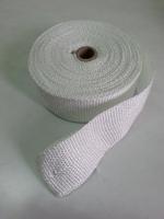 Fiberglass Wrap (White)