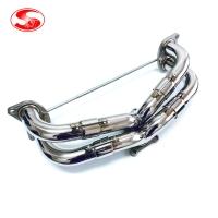 Cens.com WRX2015 fa20 dit manifold 昇海工业有限公司