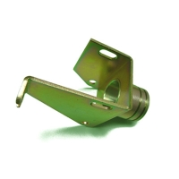 Adapter Head of Stamping Parts