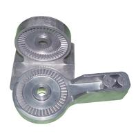 Gear Set of Aluminum Die Casting