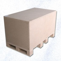 Cens.com Wood Boxes SULIS ENTERPRISE CO., LTD.