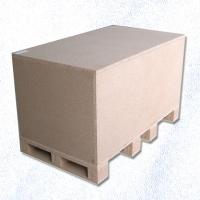 Cens.com 环保木箱 舒丽适企业有限公司