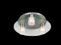 Cens.com Flush Ceiling Lamp FINASE LIGHTING FACTORY