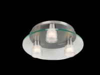 Cens.com Flush Ceiling Lamp FINASE LIGHTING FACTORY