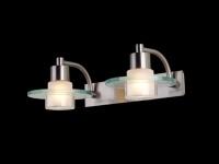 Cens.com Wall Lamp FINASE LIGHTING FACTORY
