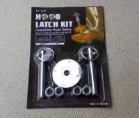 Hood Latch Kit