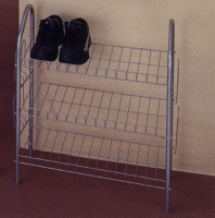 鞋、拖鞋架/櫃