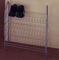 鞋、拖鞋架/柜