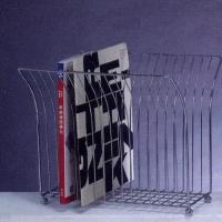 Magazine Stands