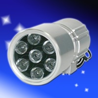 Cens.com Security Systems, Security-Related Systems, Security fittings SHIUH LI CO., LTD.