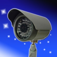 Security Systems, Security-Related Systems, Security fittings