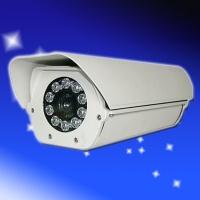 安全系統器材、保全性系統、防盜配件