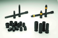 Impact Sockets,Pneumatic Tools, electric Tools