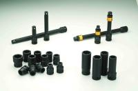 Impact Sockets,Pneumatic Tools, electric Tools