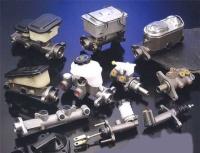 Cens.com Brake Masters, Wheel Cylinders YUSIN BRAKE CORP.