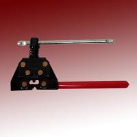 Handheld Chain-Making Tools 420-530#