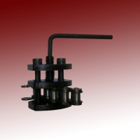 H-Shaped Chain Assembling Tools 520-630#