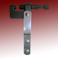 Chain-Making Tools 420-520#