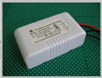 Constant Voltage 12V LED Driver