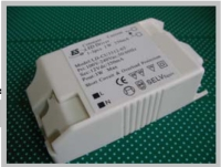 定電壓24VLED 驅動器