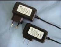 Constant Voltage 24V LED Driver