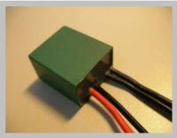 DC-DC Constant Current LED Driver