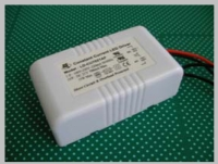 Constant Current 350mA LED Driver