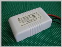 定电流350mA LED 驱动器
