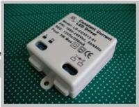 定电流700mA LED 驱动器