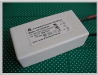 Constant Current 700mA LED Driver