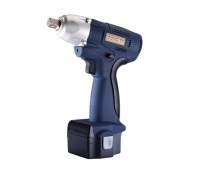 Cens.com Impact Wrench GOODTI INDUSTRIAL CO., LTD.