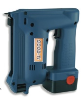 Cens.com Cordless Stapler GOODTI INDUSTRIAL CO., LTD.