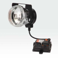 90mm Driving Lamp