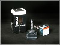 HID D1专用灯泡